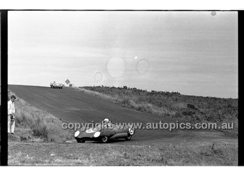 Phillip Island - 12th December 1960 - 60-PD-PI121260-017