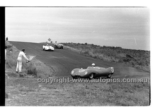 Phillip Island - 12th December 1960 - 60-PD-PI121260-018