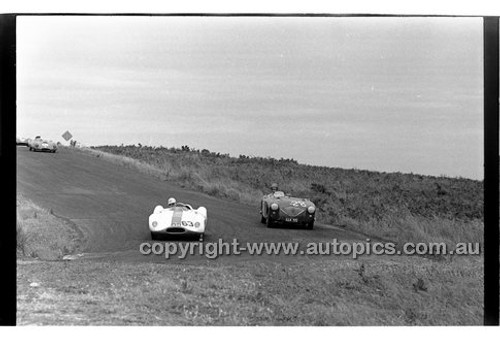 Phillip Island - 12th December 1960 - 60-PD-PI121260-019