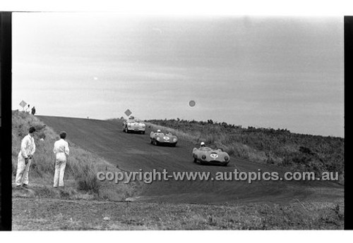 Phillip Island - 12th December 1960 - 60-PD-PI121260-020