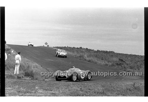 Phillip Island - 12th December 1960 - 60-PD-PI121260-021