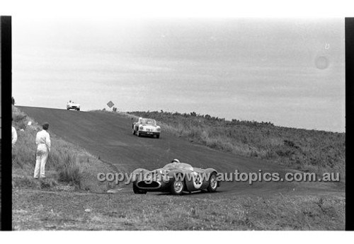Phillip Island - 12th December 1960 - 60-PD-PI121260-021