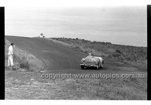 Phillip Island - 12th December 1960 - 60-PD-PI121260-023