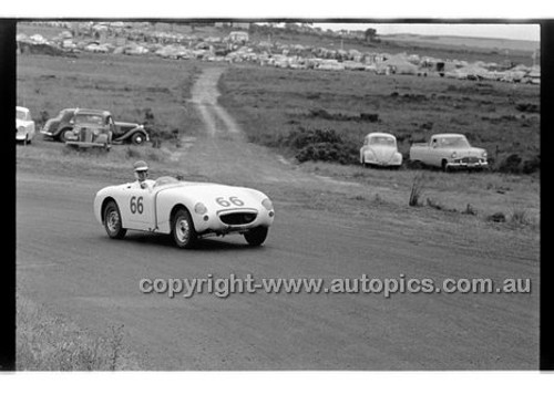 Phillip Island - 12th December 1960 - 60-PD-PI121260-032
