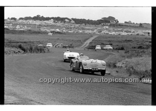 Phillip Island - 12th December 1960 - 60-PD-PI121260-035