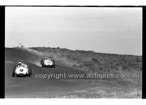 Phillip Island - 12th December 1960 - 60-PD-PI121260-036