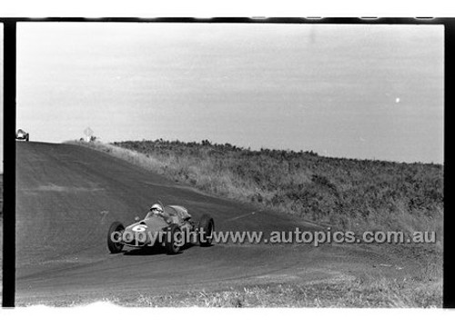 Phillip Island - 12th December 1960 - 60-PD-PI121260-037