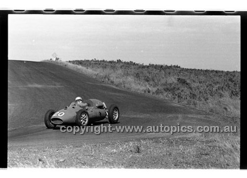 Phillip Island - 12th December 1960 - 60-PD-PI121260-039