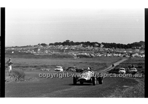 Phillip Island - 12th December 1960 - 60-PD-PI121260-044