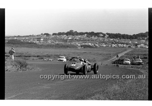 Phillip Island - 12th December 1960 - 60-PD-PI121260-045