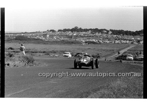 Phillip Island - 12th December 1960 - 60-PD-PI121260-046
