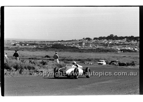 Phillip Island - 12th December 1960 - 60-PD-PI121260-048