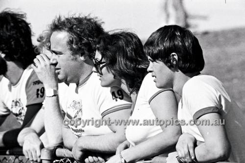 Oran Park 24th August 1980 - Code - 80-OP23880-008