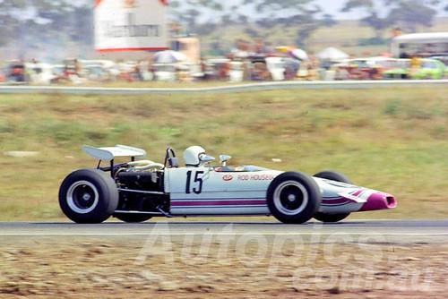 71390 - Rodney Housego, Elfin 600B - Calder 1971 - Photographer Peter D'Abbs