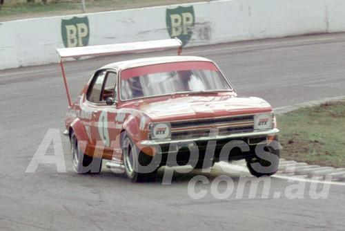 700028 - John Harvey, Torana V8 Oran Park 1970 - Photographer Lance J Ruting