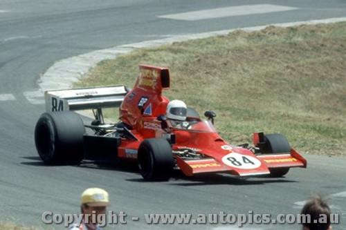 79624 - A. Costanzo - Lola T430 -  Oran Park 1979 - Photographer Richard Austin