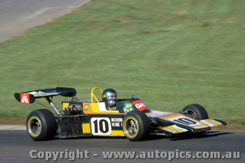 78520 - Craig Gibbs Rennmax Ford  - Oran Park 26th March 1978