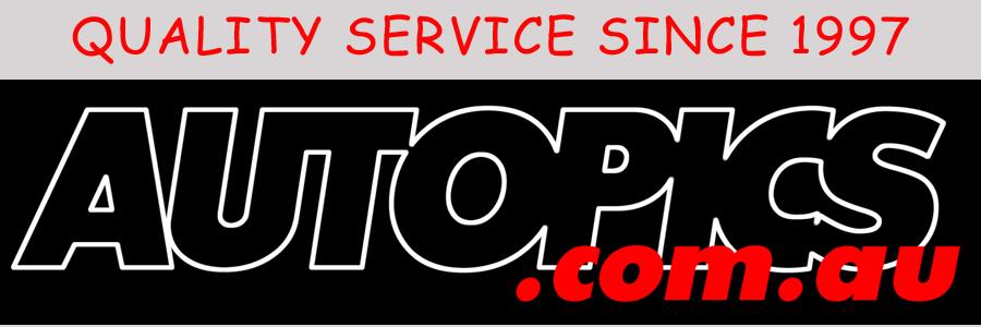 quality-service-copy.jpg