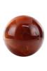 Carnelian Sphere CARS01