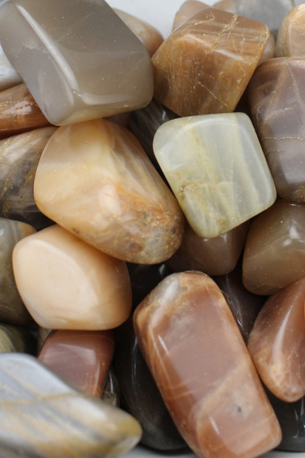 Moonstone Mystery, self discovery, intuition, insight, dreams, the goddess, fertility, protection