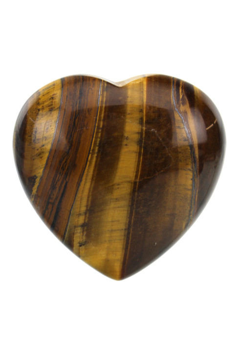 Tiger Eye Gold   Balance between extremes, discernment, vitality, strength, practicality, fairness