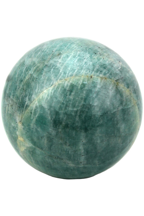 Amazonite  This wonderful healing mineral helps with harmony, truth, and hope.  Amazonite also assists in psychic abilities.