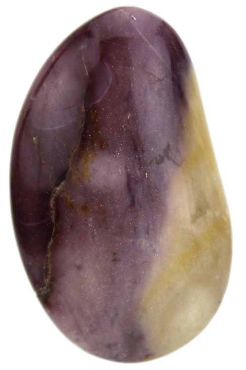 Mookaite Jasper Calming, soothing, animal communications, earth energies, release old patterns