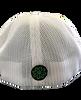 Pinwheel Trucker Mesh Hat