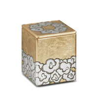 Ming Clouds Canister