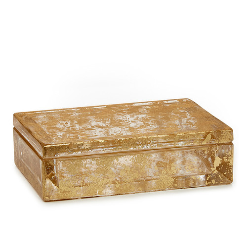 Lydia Gold Box