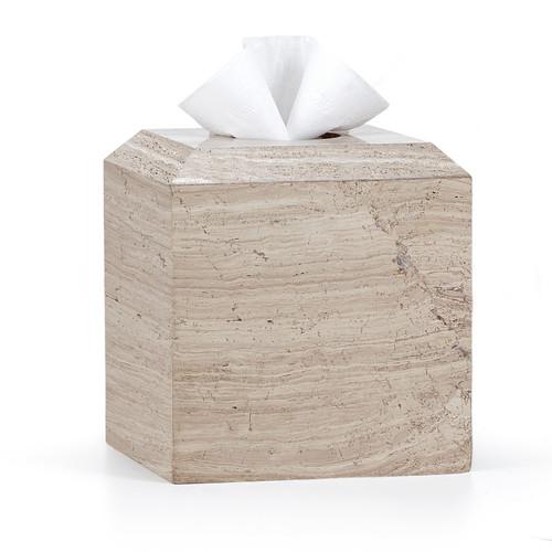 Circa Tissue Cover