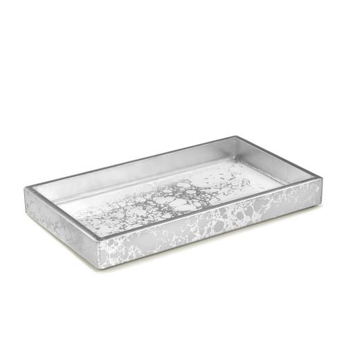 Amari Silver Tray