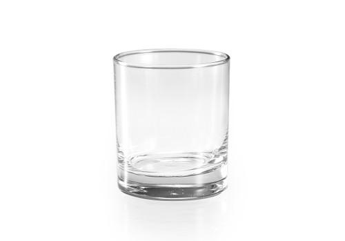 Glass Holder Insert