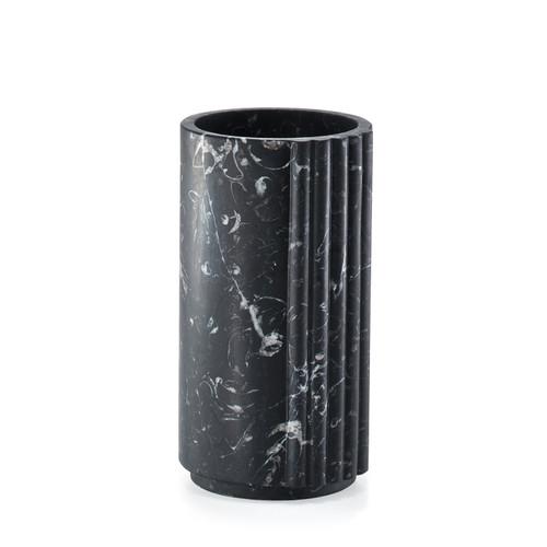 Desmond Nero Vase