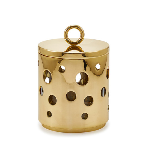 Luna Canister - Small