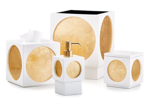 Moongate Gold