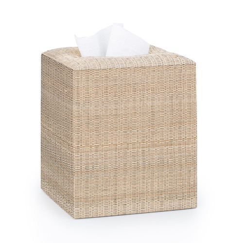 Araba Tweed Tissue Cover