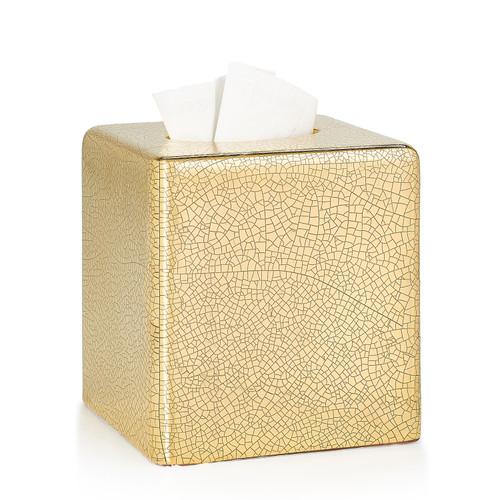 Pia Gold Tissue Cover