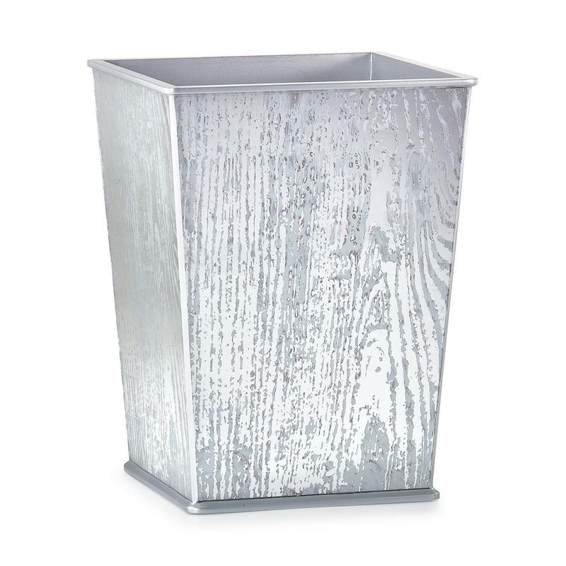 Bois Waste Basket