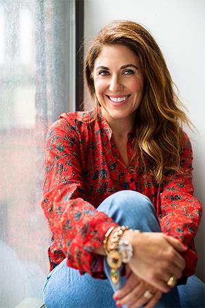 Bella Mancini