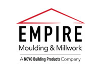 Empire Moulding and Millwork