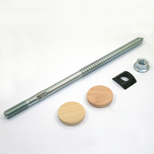 3008 -Sure Tite - Newel Post Fastener