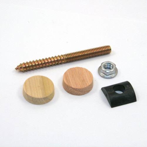 3079 - Rail Bolt Kit