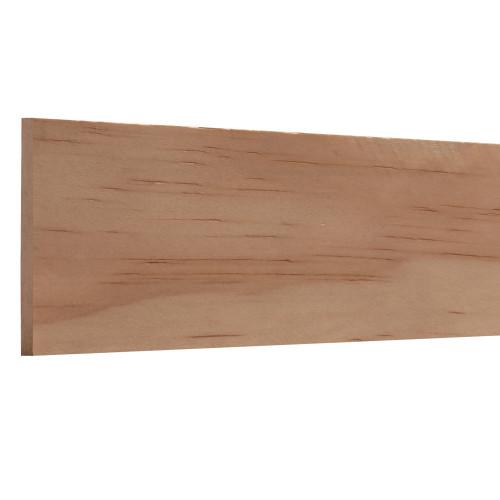 """5263 Pine Lattice - 1/4"""" x 5-1/4"""""""