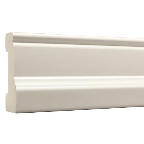 """680 PVC Brick Mould - 1-1/4"""" x 3-1/4"""""""