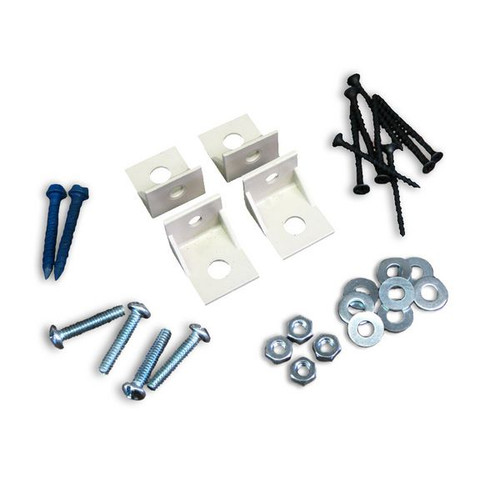 71760 - Poly Classic Installation Kit