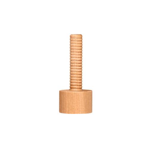 LJ-PIN E-Z - Oak Pin E-Z Insert