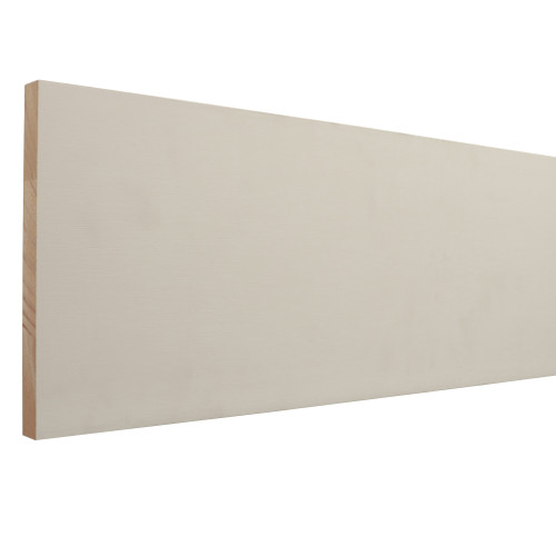 "T1X10 Primed FJ Board - 23/32"" x 9-1/4"""