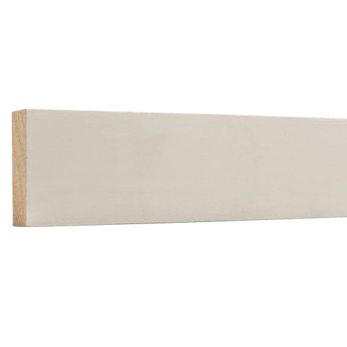 "S1196 Primed Finger Joint Pine Jamb 11/16"" x 2"""