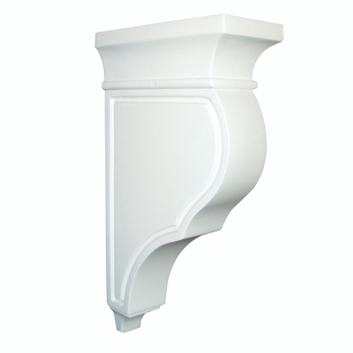 "CA70 Maple Corbel 3"" x 6-1/2"""